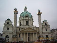 カール教会