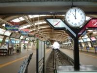 江の電藤沢駅