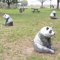 関宿にこにこ水辺公園