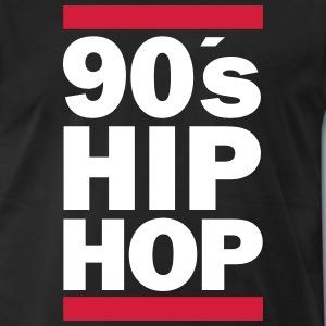 90s-hip-hop-t-shirts-mens-premium-t-shirt.jpg