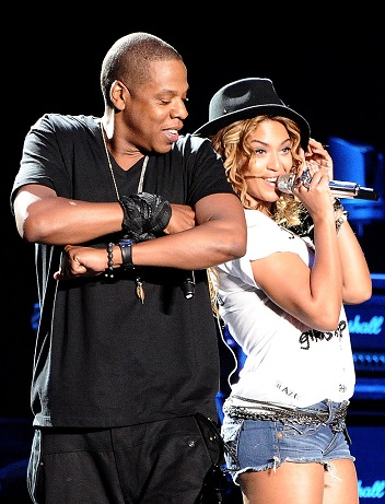 beyonce-jay-z-best-pda-moments-pictures.jpg