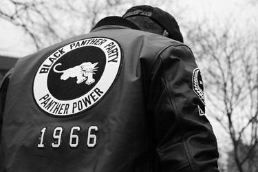black-panthers-influence-music-fashion-05-960x640.jpg