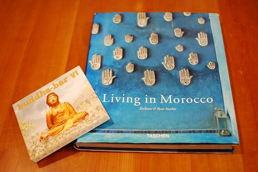 book&CD