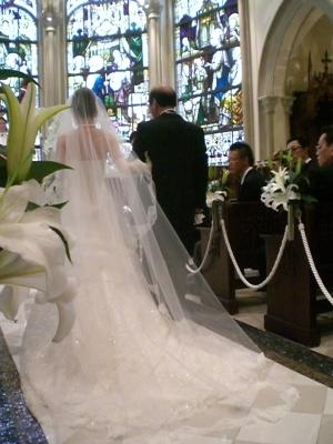 S&N Wedding3