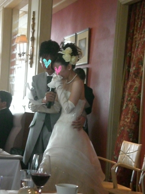 S&N Wedding5