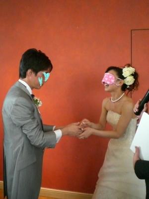 S&N Wedding6