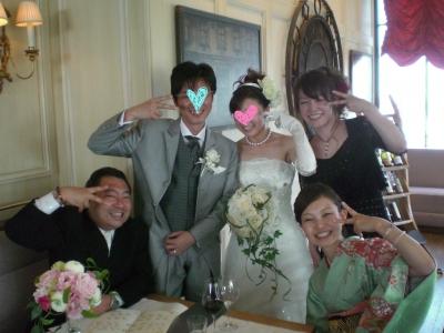 S&N Wedding8