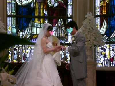 S&N Wedding9