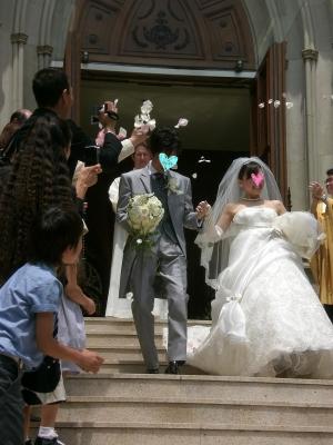S&N Wedding11