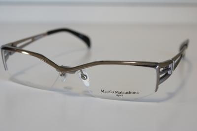 マサキマツシマ2.JPG