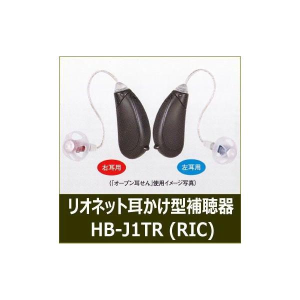 ric1.jpg
