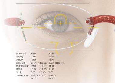 eyemec (1).jpg