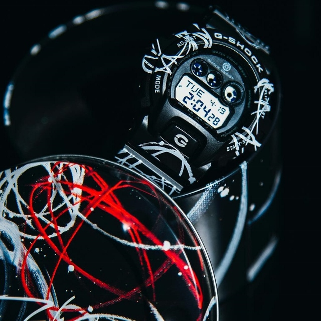 gd-x6900ftr-1jr-6.jpg