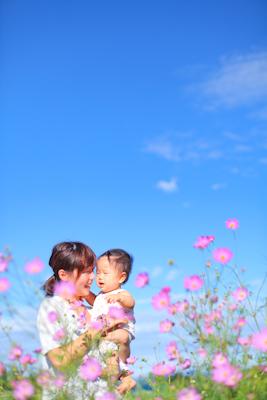 photo-040.jpg