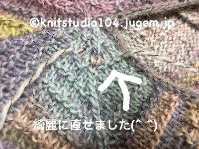 IMG_5200.JPG