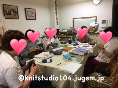 IMG_5808.JPG