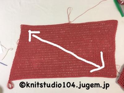 IMG_6081.JPG