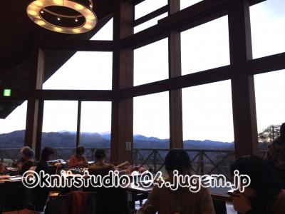IMG_6424.JPG