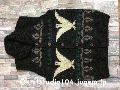 handknitwear4