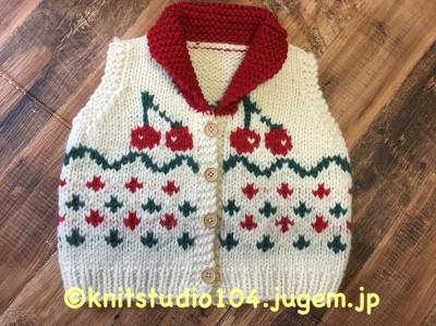 handknitwear3