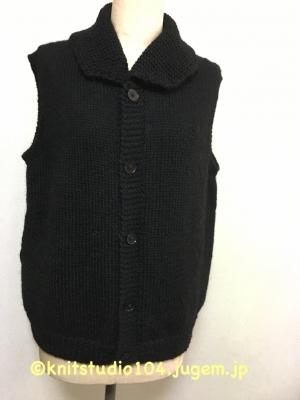 handknitwear2