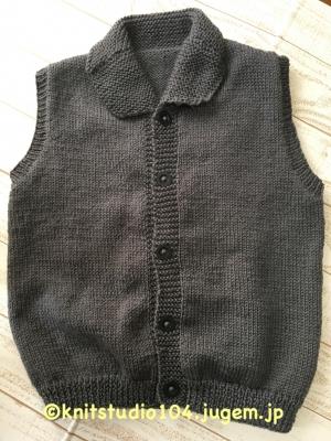 handknitwear1