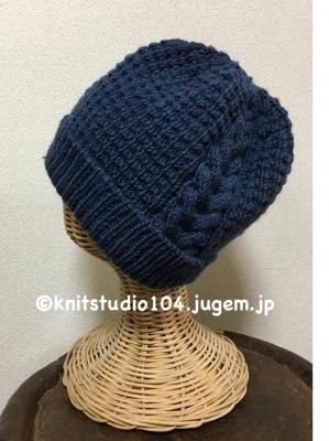 knitcap2