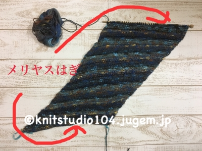 IMG_6648.JPG