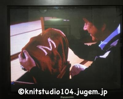 IMG_6702.JPG