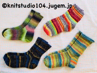 IMG_6777.JPG