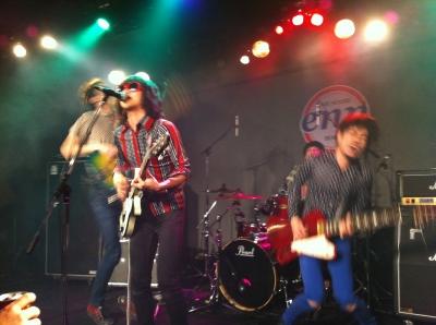 rock'n'roll your smile! | filt...