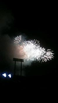 20110806.jpg
