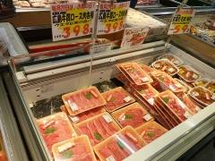 120629肉の日14
