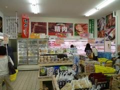 D川内精肉コーナー2