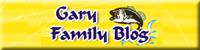 GaryFamilyBlog