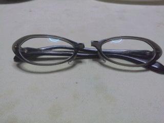 メガネ。.jpg
