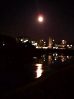 月。.jpg