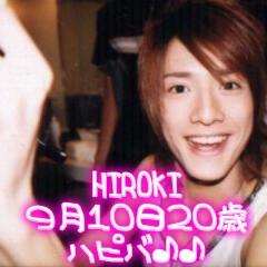 20060910_129556.jpg