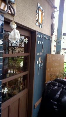 2011_12_05_14_34_12.jpg