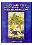 ブラハの書籍