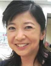 宮崎美子顔
