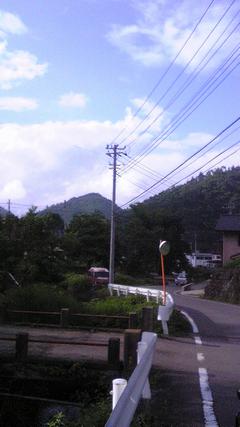 yamanashi3
