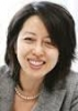 樫村愛子・アースデイあいち2008LOVE&ビンボー春祭り実行委員長