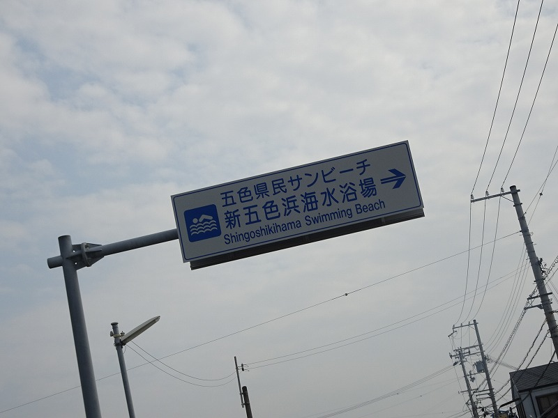 DSC04580.jpg