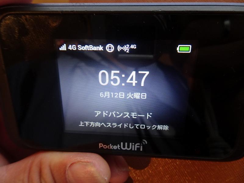 DSC02531.jpg