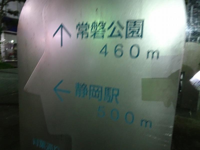 DSC04080.jpg