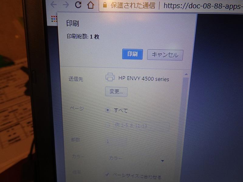 DSC06842.jpg