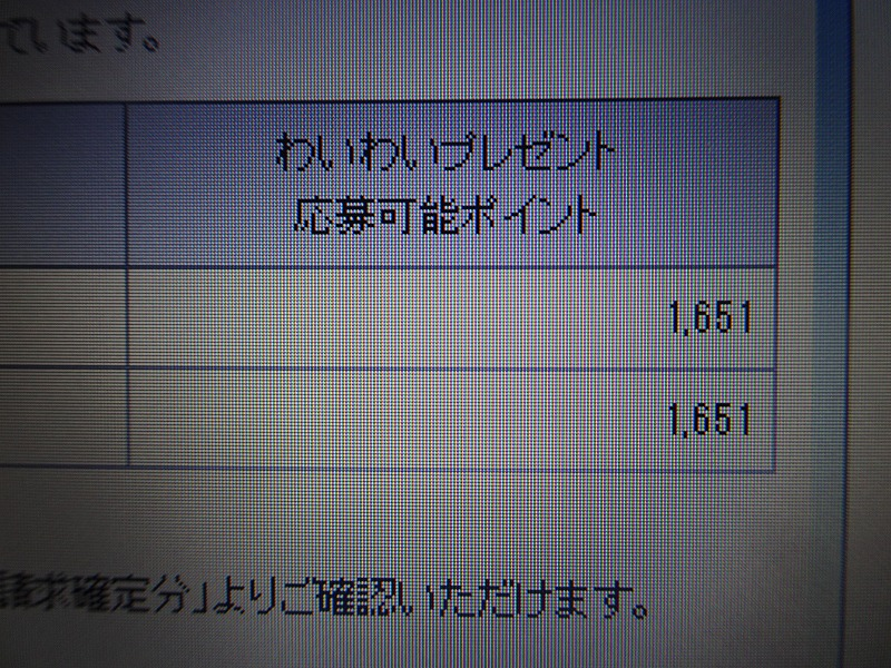 DSC01229.jpg