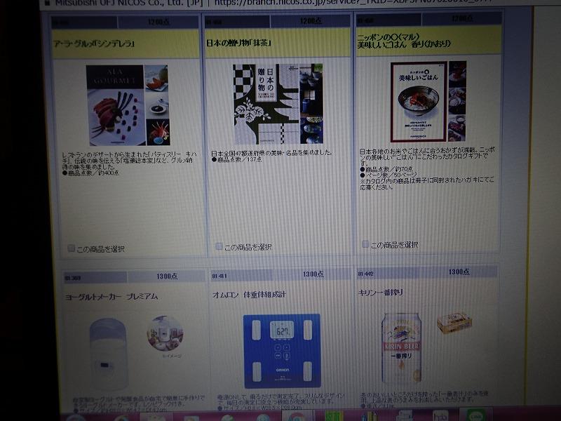 DSC01238.jpg