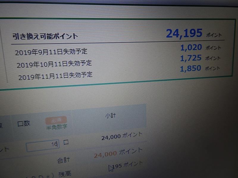 DSC01264.jpg